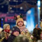 Limerick Christmas Lights 0006