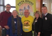 pieta-house-darkness-into-light-2014-launch-002