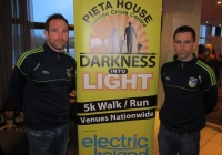 pieta-house-darkness-into-light-2014-launch-030