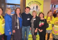 pieta-house-darkness-into-light-2014-launch-038