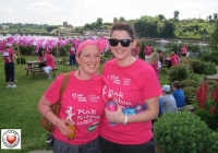 pink-ribbon-walk-limerick-2013-album-1-2