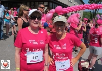 pink-ribbon-walk-limerick-2013-album-1-22