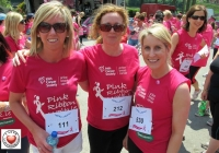 pink-ribbon-walk-limerick-2013-album-1-23