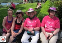 pink-ribbon-walk-limerick-2013-album-1-26