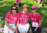 pink-ribbon-walk-limerick-2013-album-1-27
