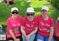 pink-ribbon-walk-limerick-2013-album-1-29