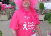 pink-ribbon-walk-limerick-2013-album-1-3