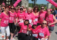 pink-ribbon-walk-limerick-2013-album-1-34