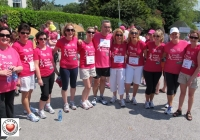 pink-ribbon-walk-limerick-2013-album-1-35