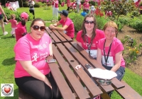 pink-ribbon-walk-limerick-2013-album-1-4
