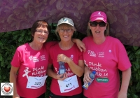 pink-ribbon-walk-limerick-2013-album-1-41