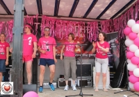 pink-ribbon-walk-limerick-2013-album-1-45
