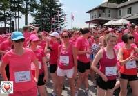 pink-ribbon-walk-limerick-2013-album-1-49