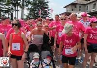 pink-ribbon-walk-limerick-2013-album-1-50