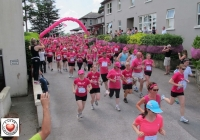 pink-ribbon-walk-limerick-2013-album-1-52