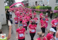 pink-ribbon-walk-limerick-2013-album-1-53