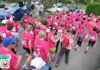pink-ribbon-walk-limerick-2013-album-1-54