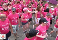 pink-ribbon-walk-limerick-2013-album-1-55