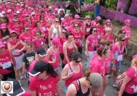 pink-ribbon-walk-limerick-2013-album-1-56