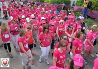 pink-ribbon-walk-limerick-2013-album-1-57