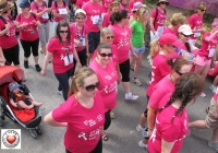 pink-ribbon-walk-limerick-2013-album-1-59