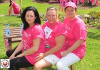 pink-ribbon-walk-limerick-2013-album-1-6