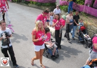 pink-ribbon-walk-limerick-2013-album-1-60