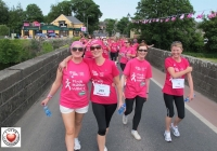 pink-ribbon-walk-limerick-2013-album-1-64