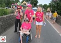 pink-ribbon-walk-limerick-2013-album-1-65