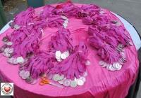 pink-ribbon-walk-limerick-2013-album-1-68