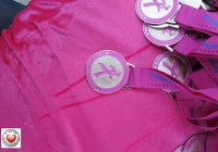 pink-ribbon-walk-limerick-2013-album-1-69