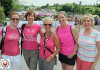 pink-ribbon-walk-limerick-2013-album-1-70