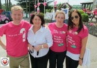 pink-ribbon-walk-limerick-2013-album-1-73