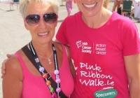 pink-ribbon-walk-limerick-2013-album-1-74