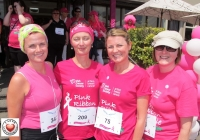 pink-ribbon-walk-limerick-2013-album-1-8