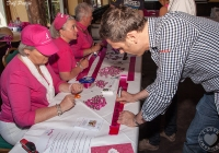 dolf_patijn_limerick_pink-ribbon_09062013_0006