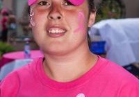 dolf_patijn_limerick_pink-ribbon_09062013_0067