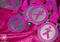 dolf_patijn_limerick_pink-ribbon_09062013_0194