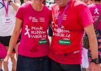 dolf_patijn_limerick_pink-ribbon_09062013_0205