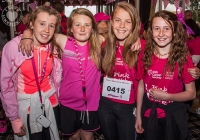 dolf_patijn_Limerick_pink_ribbon_Killaloe_08062014_0030