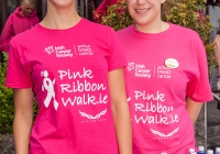 dolf_patijn_Limerick_pink_ribbon_Killaloe_08062014_0035