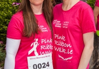 dolf_patijn_Limerick_pink_ribbon_Killaloe_08062014_0040