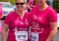 dolf_patijn_Limerick_pink_ribbon_Killaloe_08062014_0041