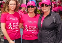 dolf_patijn_Limerick_pink_ribbon_Killaloe_08062014_0048