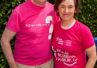 dolf_patijn_Limerick_pink_ribbon_Killaloe_08062014_0050