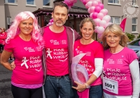 dolf_patijn_Limerick_pink_ribbon_Killaloe_08062014_0053