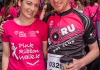 dolf_patijn_Limerick_pink_ribbon_Killaloe_08062014_0057