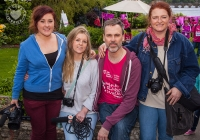 dolf_patijn_Limerick_pink_ribbon_Killaloe_08062014_0067