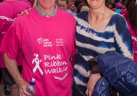 dolf_patijn_Limerick_pink_ribbon_Killaloe_08062014_0068