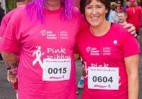 dolf_patijn_Limerick_pink_ribbon_Killaloe_08062014_0072